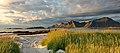Fredvang Lofoten.jpg