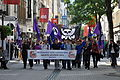 Freedom not Fear Luxembourg 2012.JPG
