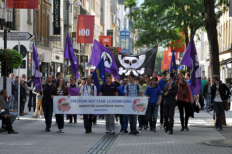 File:Freedom not Fear Luxembourg 2012.JPG