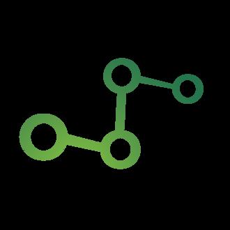 FreeLAN - Image: Freelan logo backgroundless