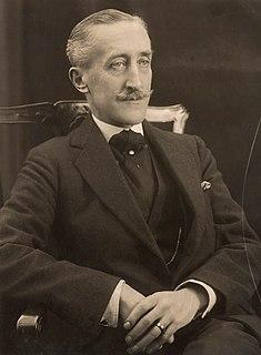 Freeman Freeman-Thomas, 1st Marquess of Willingdon British politician