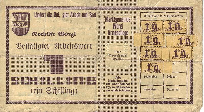 File:Freigeld1.jpg