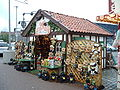 Freimarkt Bremen 59.JPG