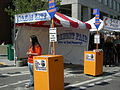 Fremont Fair 2007 collection boxes.jpg