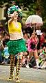 Fremont Solstice Parade 2010 - 367 (4719670131).jpg