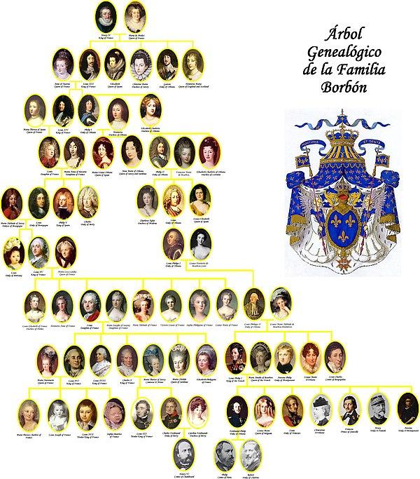 Usercarolusfride wikivisually images i creatededit fandeluxe Choice Image