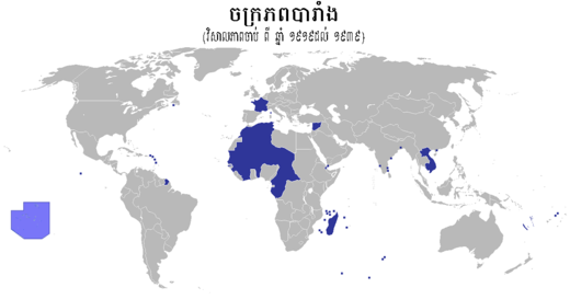 French Empire 1919-1939 km.png