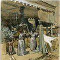 French Market Woodward 1891.jpeg