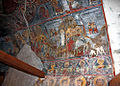 Frescos1-from-St-Nicolas-church.jpg