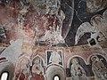 Fresken der alten Ostapsis von St Lorenz in Rentsch.jpg