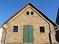 Frettenheim 10.jpg