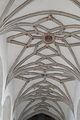 Freyburg (Unstrut) Stadtkirche St. Marien Gewölbe 290.jpg