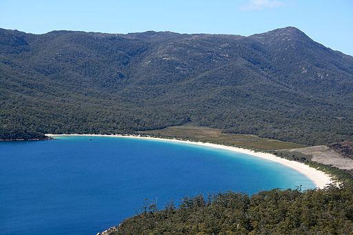 Freycinet-Tasmania-Australia03