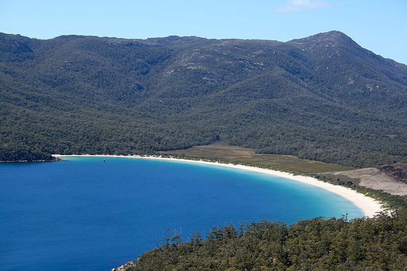 File:Freycinet-Tasmania-Australia03.JPG