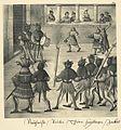 Freydal Repro1882 Tafel 104.jpg