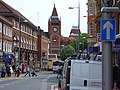 Friar Street, Reading - geograph.org.uk - 476345.jpg