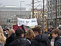 FridaysForFuture Demonstration 25-01-2019 Berlin 67.jpg