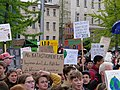 FridaysForFuture protest Berlin 03-05-2019 31.jpg