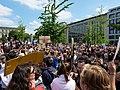 FridaysForFuture protest Berlin 07-06-2019 32.jpg