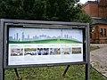 FriedenstraßeInFrHain am 30-06-2017 (17).jpg
