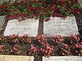 Friedhof Oberlenningen, 002.jpg