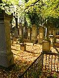 Friedhof St Peter.jpg