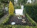 Friedhof zehlendorf 2018-03-24 (48).jpg