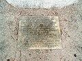 Friedrich Ebert Gedenkplatte Wedel 2009.jpg