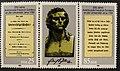 Friedrich Schiller GDR stamp.jpg