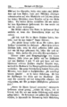 Friedrich Streißler - Odorigen und Odorinal 25.png