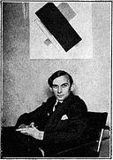 Friedrich Vordemberge-Gildewart 1.jpg