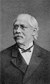 Friedrich Karl Theodor Zarncke German philologist