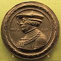 Friedrich hagenauer, caspar wintzerer, 1526.JPG