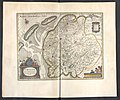 Frisia Occidentalis - Atlas Maior, vol 4, map 58 - Joan Blaeu, 1667 - BL 114.h(star).4.(58).jpg