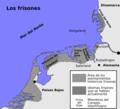 Frisians-es.png