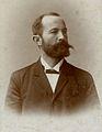 FritzScharenberg.jpg