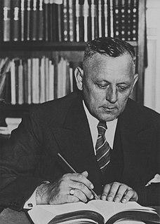 Fritz Wächtler Nazi politician