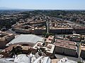 From the dome of St. Peter's Basilica.jpg