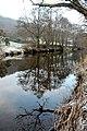 Frosty Scene - geograph.org.uk - 1098073.jpg