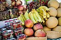 Fruits 12001200.jpg