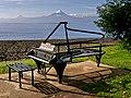 Frutillar Skulptur Piano-20110508-RM-111435.jpg