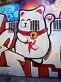 Fuenlabrada - Graffiti 18.jpg