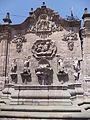 Fuente del Acueducto de Chapultepec 01.JPG