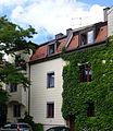 Fuetererstraße4 München.jpg