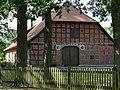 Fuhrberg, An der Kirche 9 (1).jpg