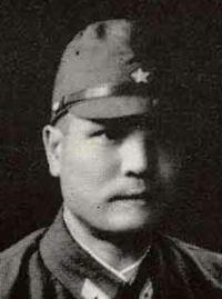 Fujiwara Iwaichi.jpg