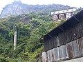 Fujiwaracho Shinodachi, Inabe, Mie Prefecture 511-0522, Japan - panoramio.jpg