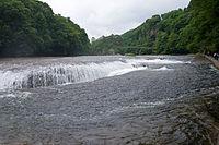 Fukiware Falls 09.jpg