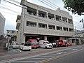 Fukuoka Chuo Fire Station.jpg
