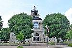 Fulton County Courthouse, Illinois.jpg